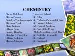 chemistry38