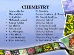chemistry39