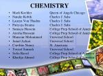 chemistry41