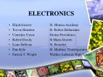 electronics49