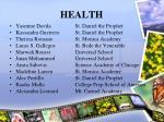 health59