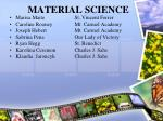 material science62