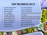 microbiology64