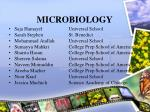 microbiology65