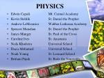 physics67