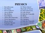 physics68