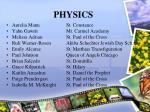 physics69