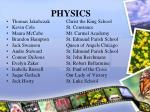 physics70