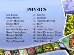 physics71