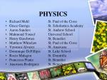 physics72