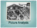 picture analysis5