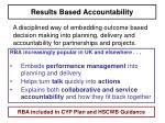results based accountability3