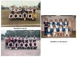 squadre di calcio