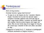tenkepause29