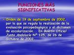 funciones m s significativas1