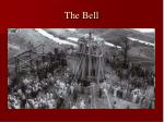 the bell34