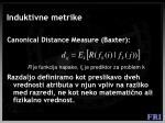 induktivne metrike
