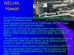 nelha hawaii25