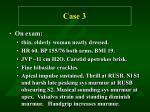 case 315