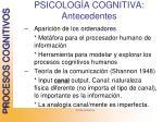 psicolog a cognitiva antecedentes4