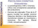psicolog a cognitiva antecedentes5