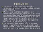 final scenes37