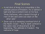 final scenes39