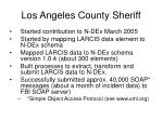 los angeles county sheriff2