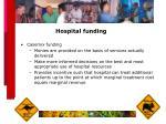 hospital funding8