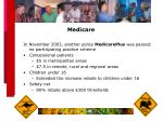 medicare32
