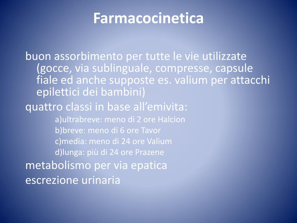 Ivermectin injection for lactating dogs