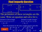 final jeopardy question45