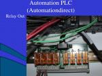 automation plc automationdirect8