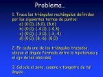 problema38