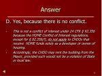 answer32