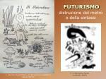 futurismo12