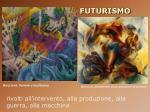 futurismo13