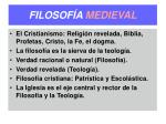filosof a medieval9