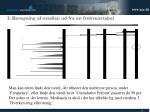 3 beregning af median ud fra en frekvenstabel