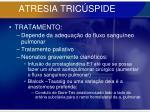 atresia tric spide63