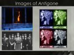 images of antigone