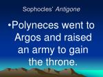 sophocles antigone12