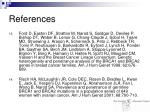 references66