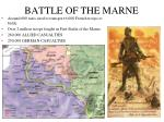 battle of the marne6