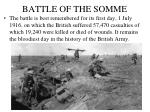 battle of the somme14
