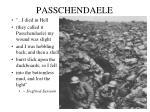 passchendaele18
