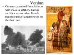 verdun11