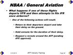 nbaa general aviation79