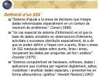 definici d un sig5