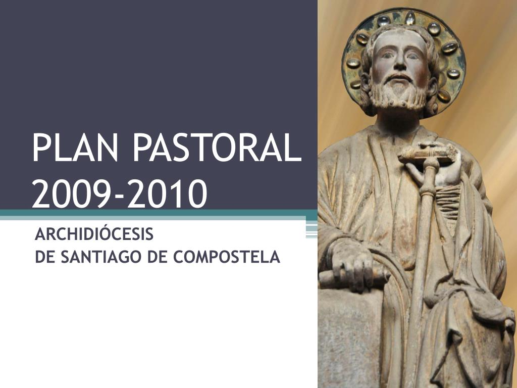 plan pastoral 2009 2010 l.